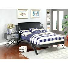 overstock bedroom furniture sets buy consignment mckinney stores