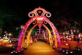 Indian Wedding Planner Ny Event Management Indian Wedding Best Restaurants In Mumbai