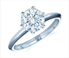 classic solitaire rings images Classic solitaire diamond engagement ring diamond rings for mens jpg