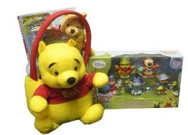 winnie the pooh easter basket cheap pictures winnie pooh find pictures winnie pooh deals on