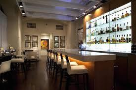 Home Bar Design Layout Bar Lounge Design Home Bar Interior Design And Restaurant Lounge
