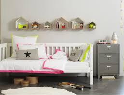 couleur tendance pour chambre ado fille ides chambre ado decoration chambre garcon theme deco ado gris