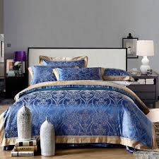 china luxury bedspreads from hangzhou trading company zhejiang