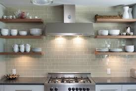 kitchen astounding home depot backsplash tiles for kitchen glass