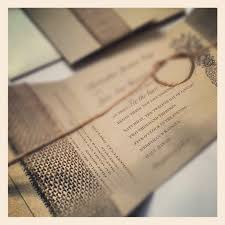wedding invitations the knot wedding invitations the knot tbrb info
