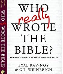 chabad books who wrote the bible reclaiming the traditional view books