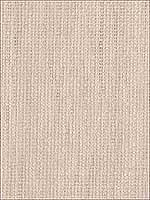 grasscloth wallpaper for natural beauty wallpapers to go