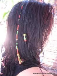 hair beading hair wraps hair braids hippie hair wraps hair hair