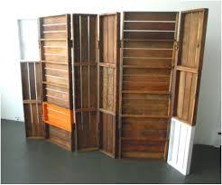 shelf room divider room divider book shelf u2013 appalachianstorm com