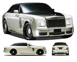 rolls royce price rolls royce drophead coupe price in india images specs mileage