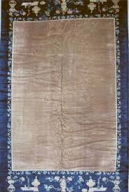 Oriental Rugs Sarasota Fl Antique Oriental Rugs Chinese Carpets And Art Deco Rugs For Sale