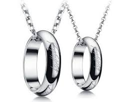 Engraved Necklaces For Couples 12 Best For Couples Images On Pinterest Couple Necklaces