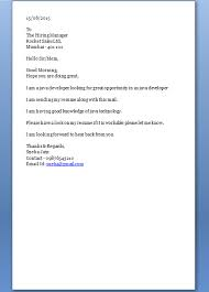 how to open a cover letter 28 images start a cover letter