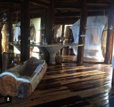 azulik eco resort and maya spa tulum mexico klassik magazine