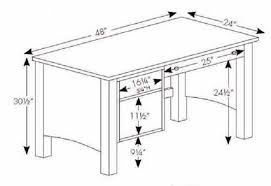 average kitchen table size average height of dining room table maggieshopepage com