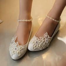ballerine blanche mariage ballerine de mariage les plus jolis modèles ma chaussure fr