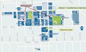 depaul map 4th annual midwest actuarial conference registration sat