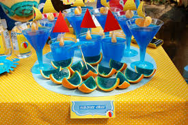 Birthday Decoration Ideas For Adults 6 Year Old Birthday Gifts Boy All About Birthday