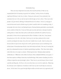 essay exles for scholarships help with scholarship essays cover letter exles of scholarship