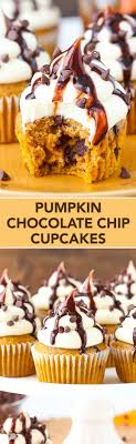 best 25 thanksgiving cupcakes ideas on apple shop
