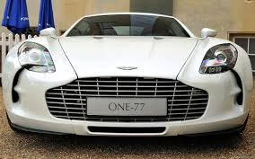 aston martin front most expensive cars wallpapers aston martin one 77 expensive car