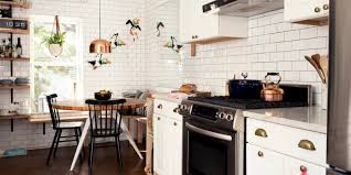 white kitchen cabinets with gold countertops 25 beautiful white kitchen ideas design decorating tips