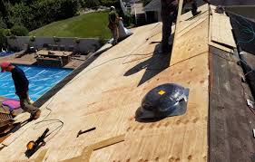 A Roofing Contractor Estimates by Roof Roof Estimate Cost Infatuate Tile Roof Estimate Cost