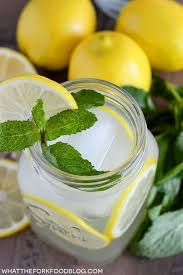 Summer Cocktail Party Recipes - 182 best cocktails spritzers images on pinterest drink recipes