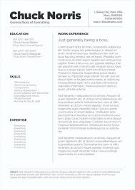resume templates for mac resume template mac 3 free resume templates mac template