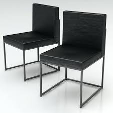 Calligaris Jam Dining Chair Articles With Calligaris New York Dining Chair Uk Tag Wonderful