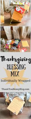 thanksgiving true meaning of thanksgiving in the biblemeaning