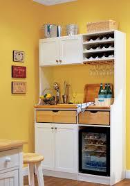 mini cuisine studio cuisine pour studio comment l aménager
