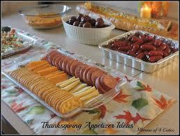 Thanksgiving Appetizers Ideas 49 Best Desserts Images On Pinterest Dollar General Graham