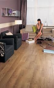Quick Step Eligna Homage Oak 39 Best Laminaatvloeren Plinten Images On Pinterest Floor Molding