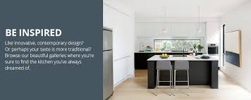 freedom furniture kitchens what s your kitchen style freedom kitchens