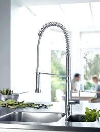 hansgrohe allegro kitchen faucet kitchen faucets grohe kitchen faucet hose replacement hansgrohe