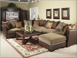10 Foot Sectional Sofa Costa Mesa 7 Sectional Sofa By Fairmont Designs A Modular