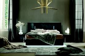 Monte Carlo Bedroom Furniture Home Rosner Home Contemporary And Modern Italian Furniture