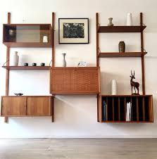 cado royal modular wall shelving system
