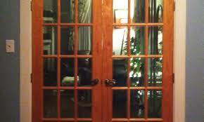 Paint A Front Door Door Charming Prehung Front Door And Frame Stimulating Upvc