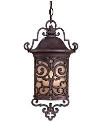 minka lavery 9194 chelsea road 11 inch wide 1 light outdoor