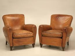 Barcelona Chairs For Sale Best 25 Leather Chairs For Sale Ideas On Pinterest Leather
