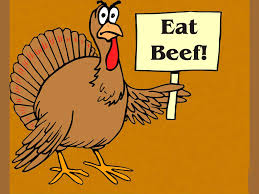 10 facts about thanksgiving goennounce