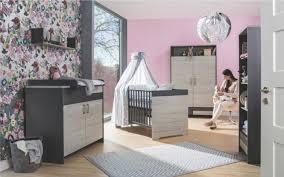 babyzimmer schardt kinderzimmer schardt babycenter wurmito döttingen besuchen sie