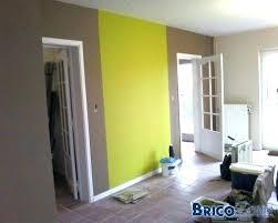 voir peinture pour chambre voir peinture pour chambre voir peinture pour chambre voir peinture
