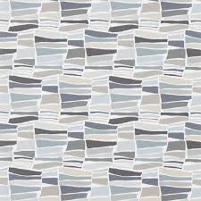 buy sanderson 224626 milla fabric papavera prints embroideries double