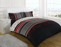 Bedding Cover Sets by Coby Duvet Cover Sets Complete Sets Duvet Covers Bedding