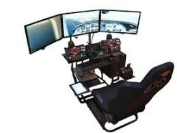 video game chairs foter