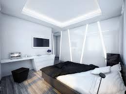 Fairmont Designs Bedroom Set Fairmont Designs Bedroom Sets Futuristic Bedroom Design