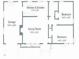 1200 square foot floor plans kerala style 3 bedroom single floor house plans new 1200 sq ft